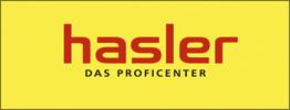 Partner-Hasler