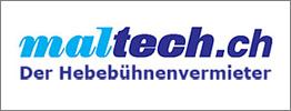 Partner-Maltech