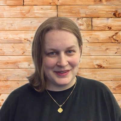 Isabella Meier